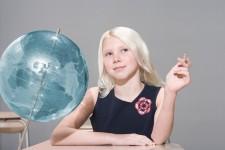 Evaluación logopédica (niños/adolescentes)