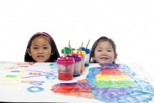 ¿CÓMO ORGANIZAR MI AULA DE EDUCACIÓN INFANTIL?