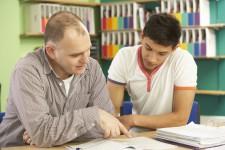 Clases de apoyo (niños/adolescentes/adultos)