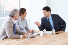 Sesiones de Asesoramiento psicopedagógico