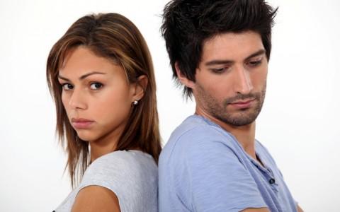 Ses. de asesoramiento psicológico individualizado (adultos)