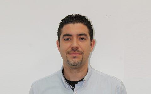 Antonio R. Moreno Soldevila