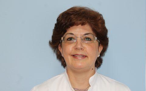 Mariluz Donoso Delgado