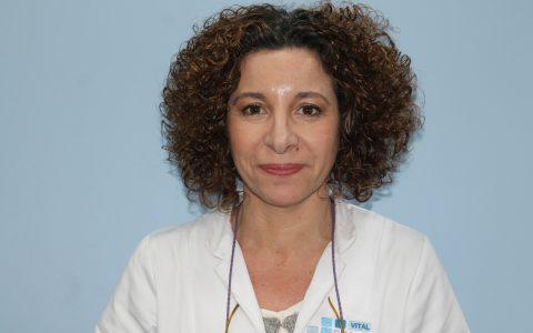 Mª Dolores Errazquin Ramos