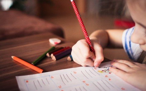 Evaluación neuropsicológica (niños/adolescentes/adultos)