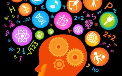 Informe neuropsicológico
