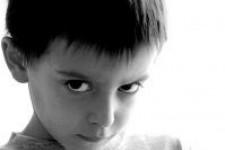 Sesiones de rehabilitación neuropsicológica (niñ@s/adol.)