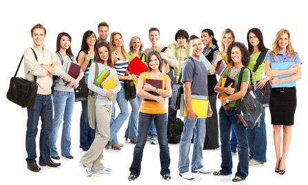 Acceso al Ciclo Medio/Superior/Selectividad. Título de la ESO/Prueba de acceso a la Universidad