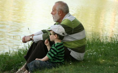 Terapia contra el alzheimer y el autismo