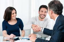 Asesoramiento psicopedagógico