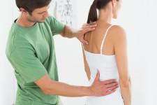 Sesiones de fisioterapia neurológica (adultos)