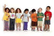 Grupo de Estimulación Cognitiva (infantil)