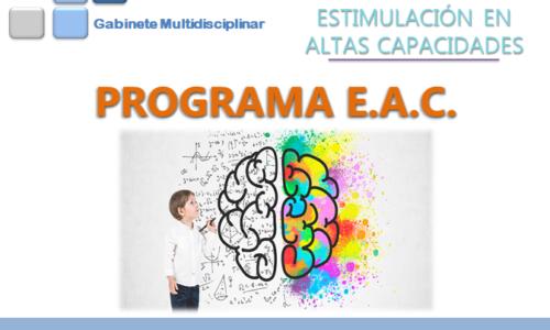 EAC image