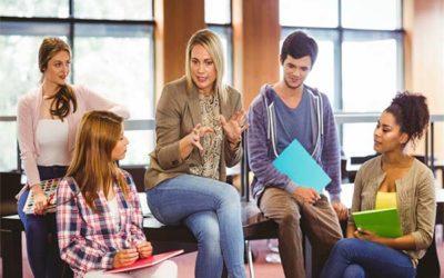 asesoramiento-escolar-y-laboral vital