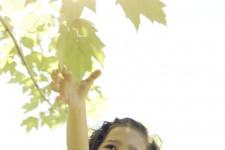 Evaluación Psicopedagógica de desarrollo (niños)