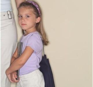 Sesiones de asesoramiento psicológico y/o terapia clínica (niñ./adol.)